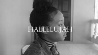 NEW SONG ! - Hallelujah