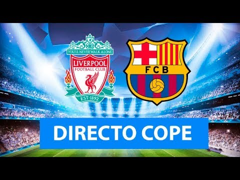 Barcelona Vs Real Madrid Totalsportek Live Stream