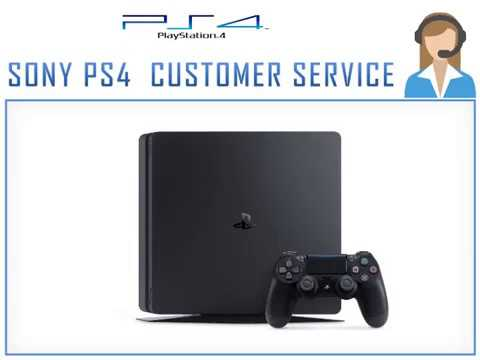 sony playstation contact number uk