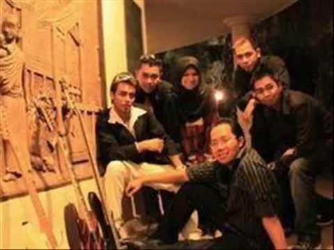 Duka Dalam Rindu by Farinaz Band