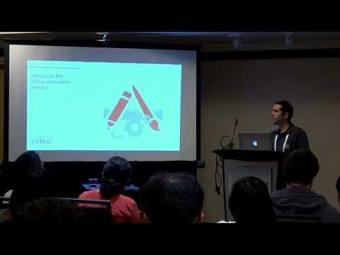 Attribution Modeling Increases Efficiency of Bidding in Display Advertising
