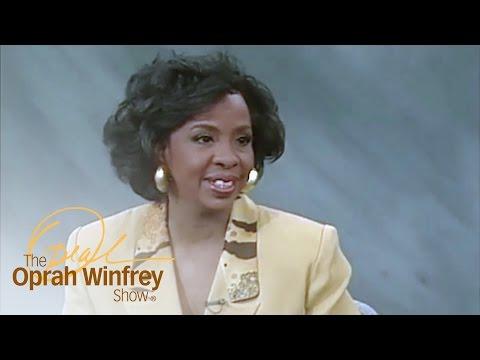 Who Discovered the Jackson 5? | The Oprah Winfrey Show | Oprah Winfrey Network