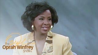 Who Discovered the Jackson 5?   The Oprah Winfrey Show   Oprah Winfrey Network