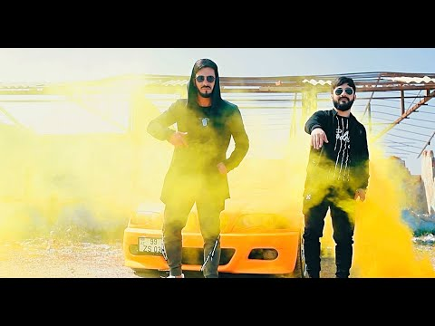 ZiKOZS   & ZiM -  BOM BOM  (  Dj Gökhan Küpeli ) Promo Klip