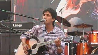 Nahin Samne Cover