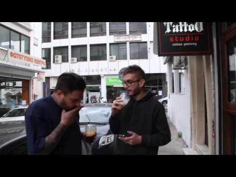 Taki Tsan Tattoo (promo video)