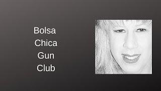 Bolsa Chica Gun Club Bike Ride Orange County YouTube. Bicycle Rock Music. #bicycling for weight loss