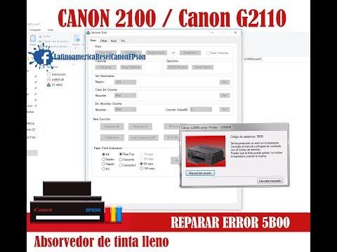 reset-impresora-canon-g2100-g3100-g4100--gratis-2018