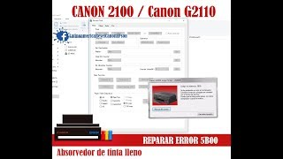 Keygen st4905 original software resetter printer canon video
