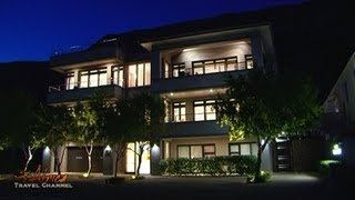 Selkirk House Luxury Guest House Accommodation Hermanus South Africa – Africa Travel Channel