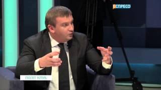 В Україні перестали красти на держзакупівлях, - Петренко