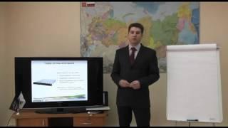 Принцип работы системы мониторинга транспорта(, 2012-09-07T12:24:52.000Z)