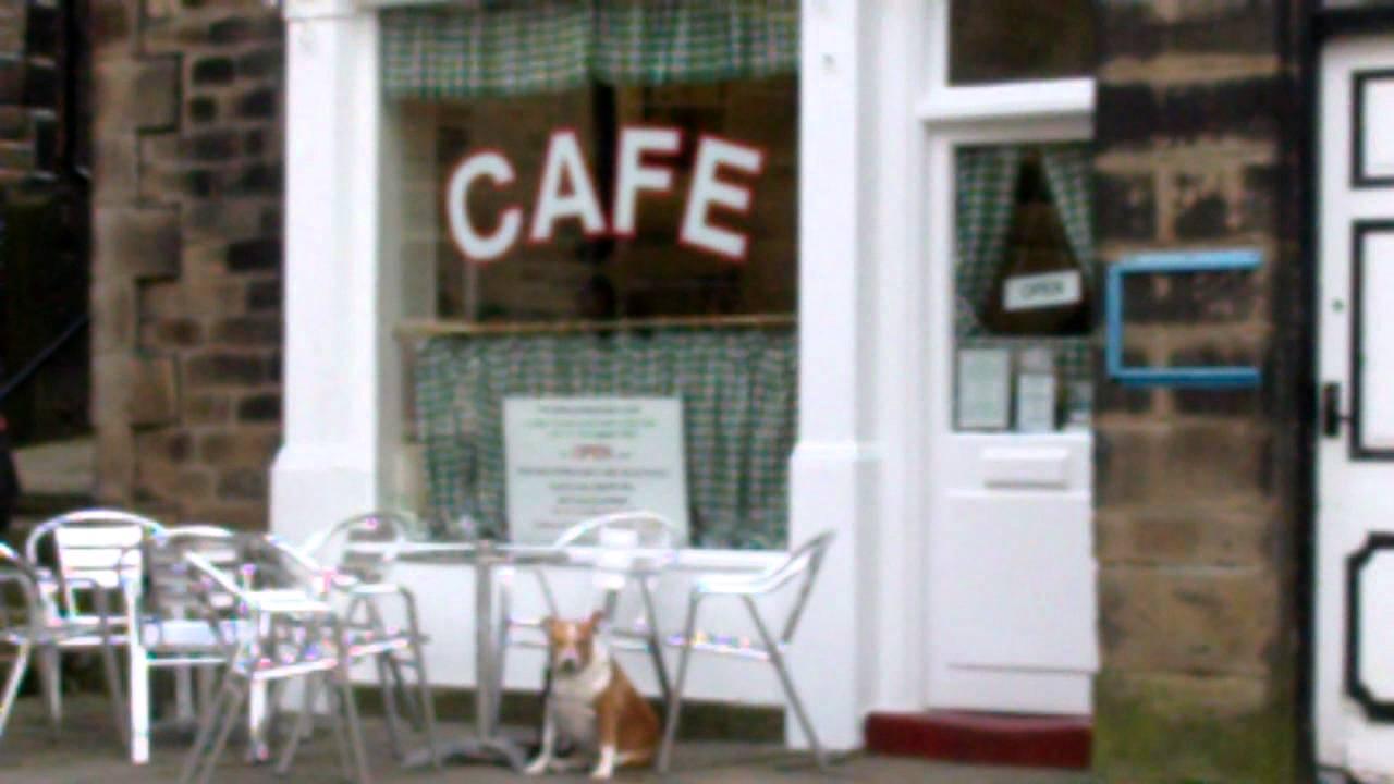 Sid S Cafe