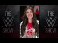 Uncover hidden WrestleMania debuts in WWE's first Snapchat show