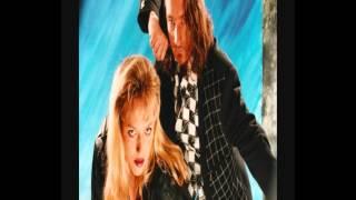 La Strada - Chcę tylko Ciebie