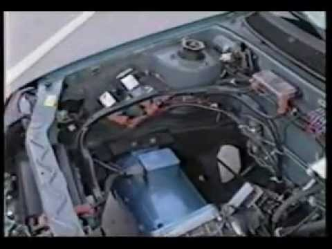 Electric Car Free Energy Troy Reed Race To Zero Pt Sample Wmv