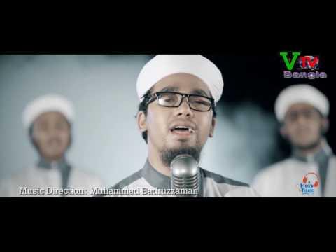 new islamic song 2017  allah allah by kalarab