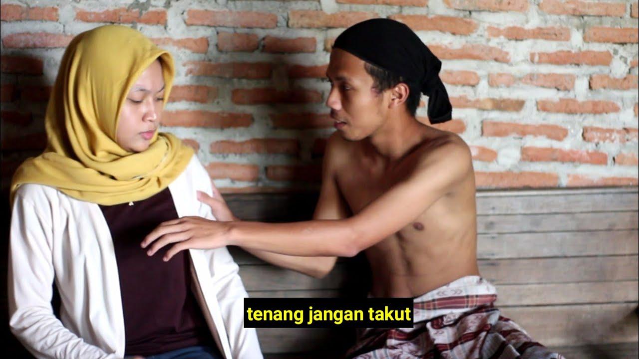 Download DUKUN CAB*L (dukun mata keranjang ) - video komedi lucu Ft Lek Arif