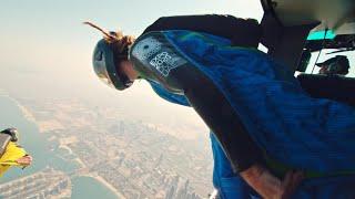 Expo 2020 Dubai | 2 Years To Go