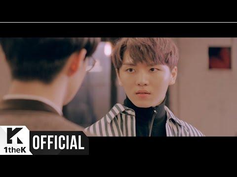 [MV] PENTAGON(펜타곤) _ Pretty Pretty(예쁨)
