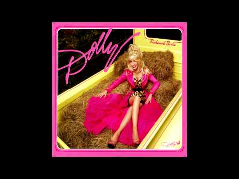 02 dolly parton made of stone