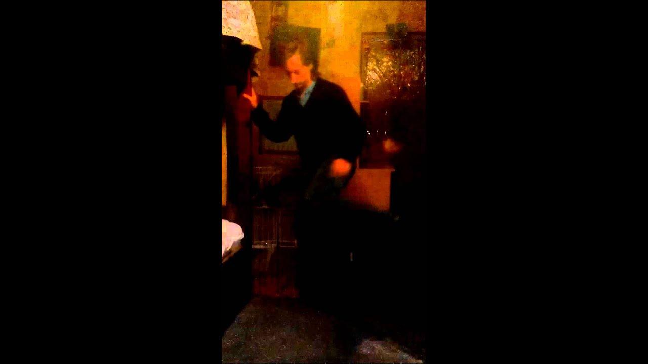 Отчим пришел домой пьяный и злой видео фото 18-852