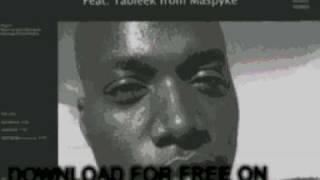 jazz liberatorz - U Do (Instrumental) - Indonesia VLS