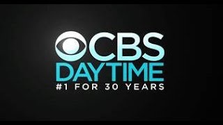 Video Sharon Case - CBS Daytime #1 for 30 Years download MP3, 3GP, MP4, WEBM, AVI, FLV Agustus 2018