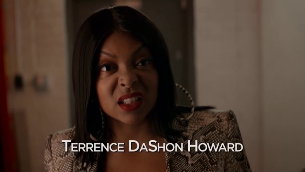 Download Cookie Confronts Damon About His Betrayal   Season 6 Ep. 2   EMPIRE