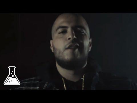Bombastic - Fluit Ft. Feis & DJEZJA