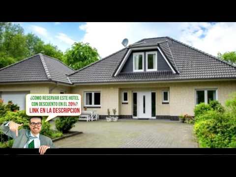 Ad Libitum, Neuringe. Twist, Germany, HD revisión