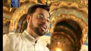 Rehman Ramazan Naat Aamir Liaquat 2011