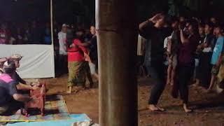 cilokak-gagar-mayang-04-live-montong-belo