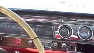 1963 grand prix