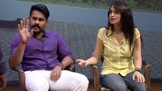 Evide Ingananu Bhai EP-62 28/07/15 Full Episode