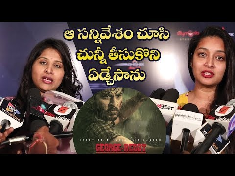 Darbar Movie Public Talk Rajinikanth Darbar Nayanthara Nivetha Thomas Youtube