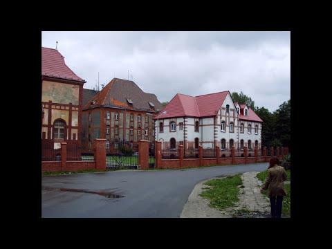Город - курорт Балтийск.Стоимость недвижимости достигает 60 млн.$