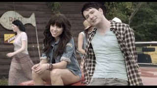 Owl City feat. Carly Rae Jepsen - Good Time (Legendado)