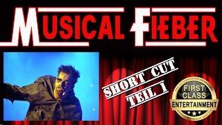 Musical Fieber (Teil 1)  - Neujahrsgala by S.K. Entertainment