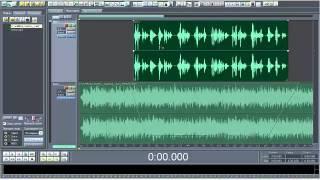 Видео. Как Сделать Голосовое Поздравление в Adobe Audition 1.5(Создайте продающий сайт сами! 14 дней Бесплатно! https://platformalp.ru/reg/PHEEKAAT., 2011-10-13T08:12:39.000Z)