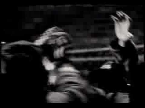 Dj Quik - Born And Raised In Compton