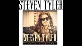 Steven Tyler Love Is Your Name Mp3 Download Inside