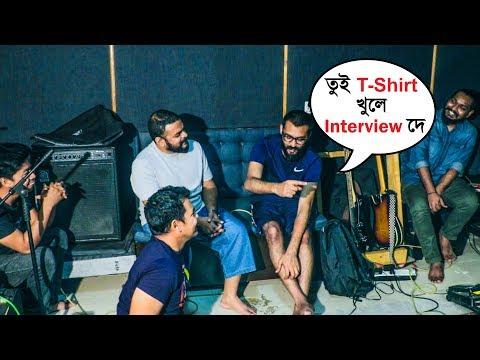 নতুন কী নিয়ে আসছে Arbovirus! | Arbovirus | Exclusive Interview | Newsg24