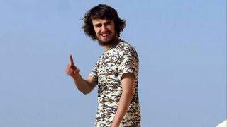 LILLEY UNLEASHED: Why Jihadi Jack isn't Canada's problem