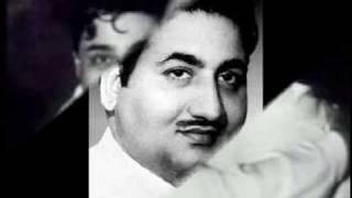 Video Mohd Rafi & Mukesh - Saal Mubarak - Do Jasoos 1975 download MP3, 3GP, MP4, WEBM, AVI, FLV Januari 2018