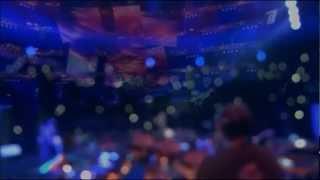 Григорий Лепс - Рюмка водки (Концерт в день рождение)