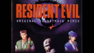 Download Resident evil original sountrack remix track 8 yawn MP3 song and Music Video