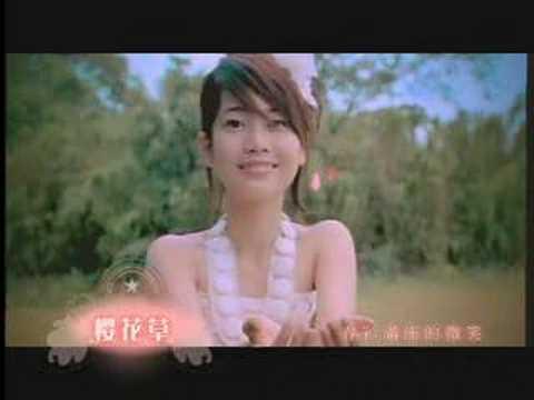 ying hua cao