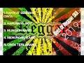 Reggae Ska Cover Lagu Malaysia  Mp3 - Mp4 Download