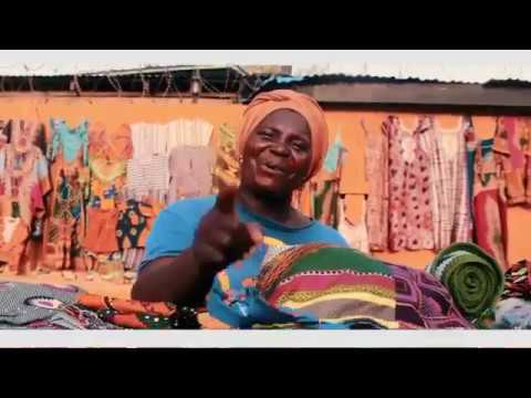 Download LEADER No Condition Is Permanent | New Sierra Leone Music 2017 Latest | www.SaloneMusic.net